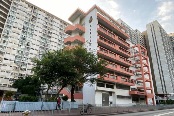 「齊+」社區房屋計劃@屯門三聖